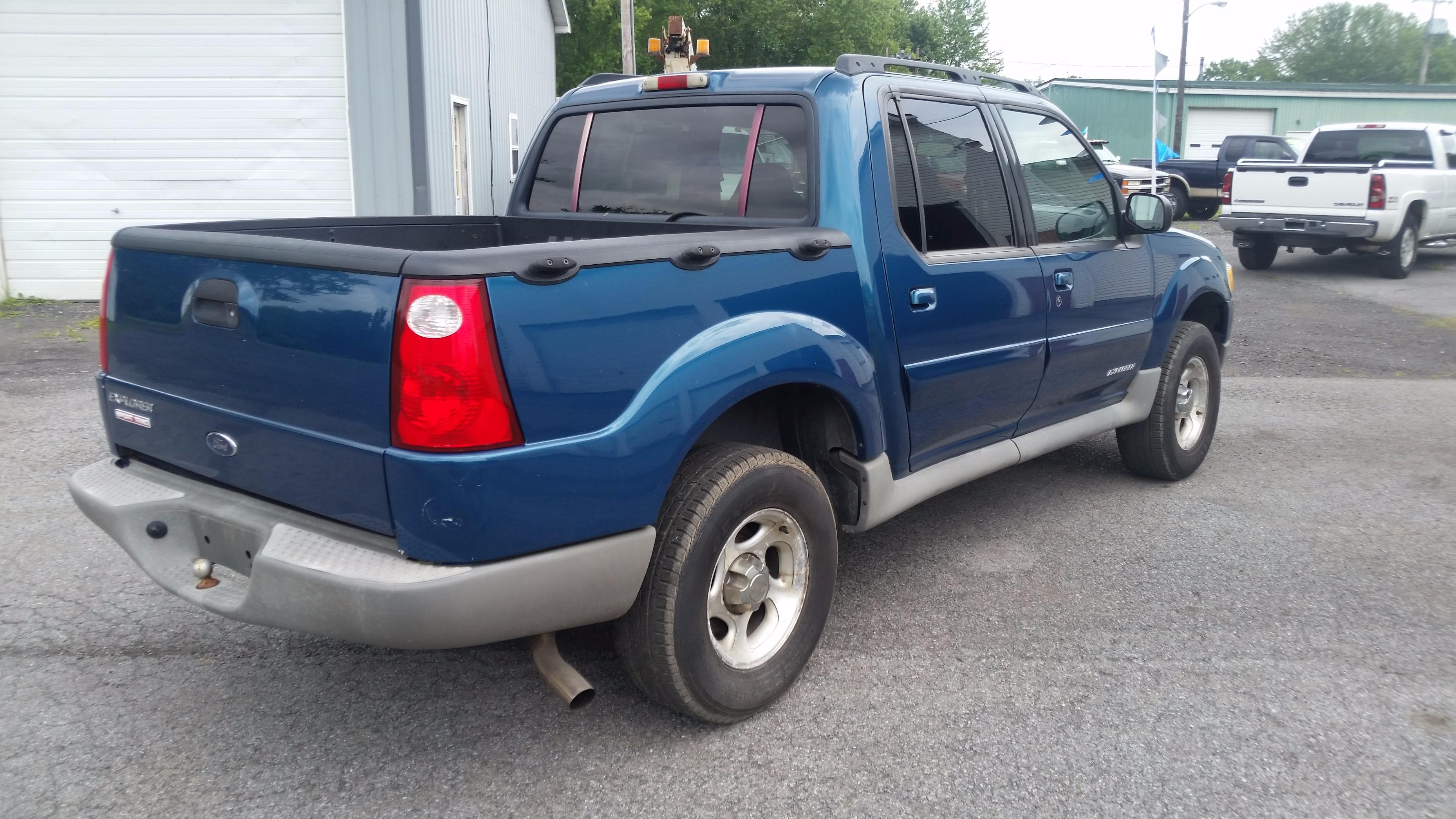 explorer truck related keywords explorer truck long tail keywords keywordsking. Black Bedroom Furniture Sets. Home Design Ideas