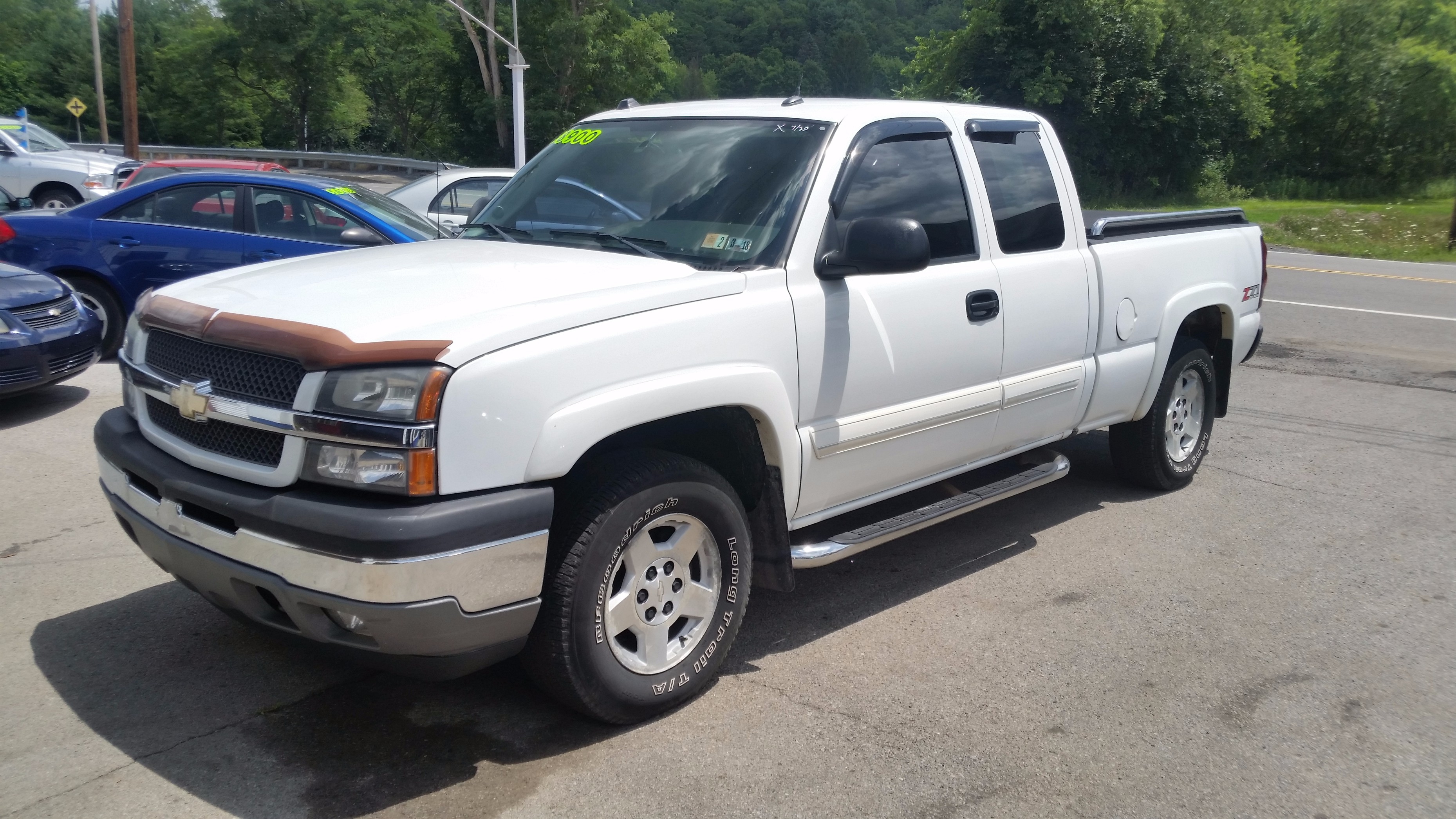 Craigslist Panama City Cars And Trucks By Owner